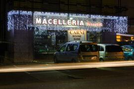 BCC_1979-macelleria-ferretti-mod
